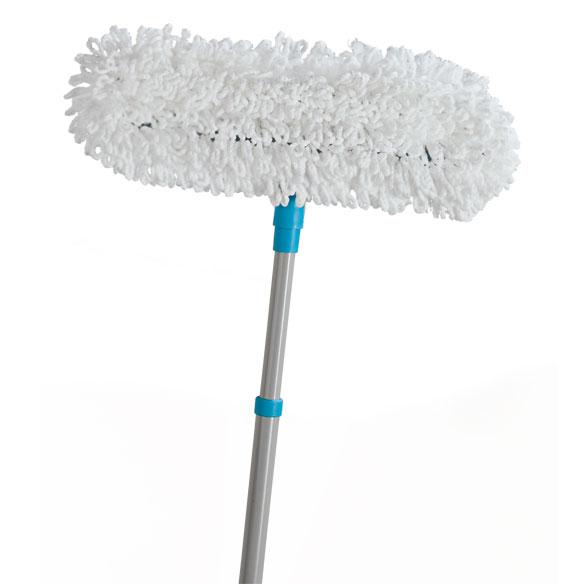 Microfiber Flexible Mop Microfiber Mop Floor Mops