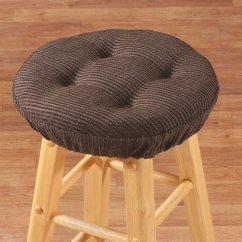 Outdoor Chair Cushions Sale Antique Pine Rocking Nikita Bar Stool Cushion - Seat Pad Miles Kimball