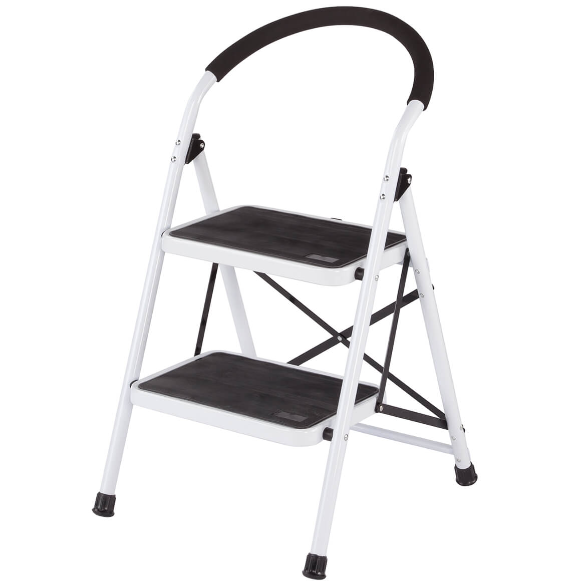 chair stool combo dining covers kmart australia step ladder