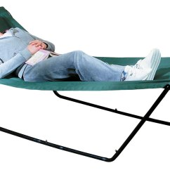 Hammock Chair Stand Amazon Sprout High Reviews Miles Kimball Portable With And Carrying Bag