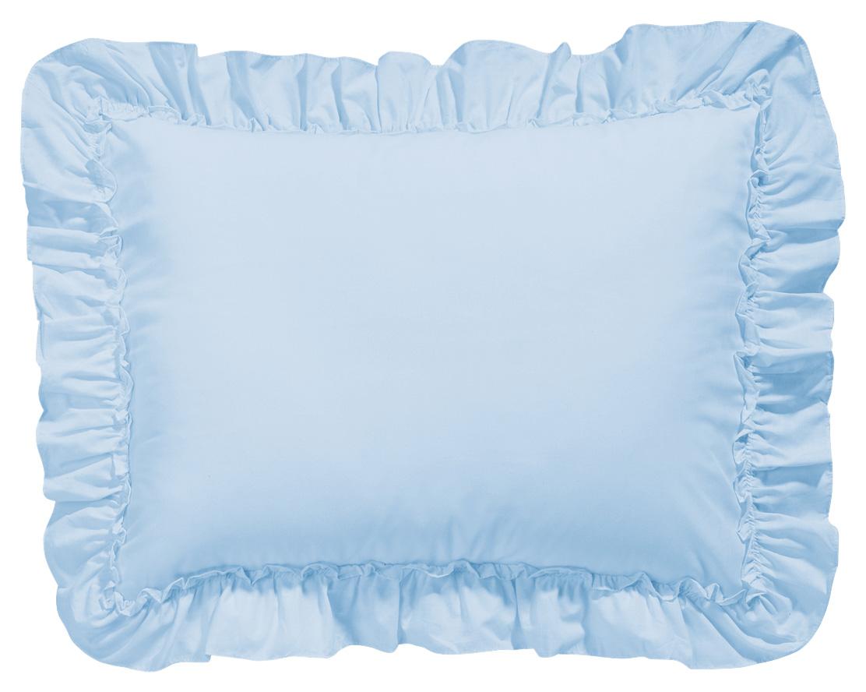 Ruffled Pillow Sham  eBay