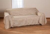 Damask II Sofa Slipcover | eBay