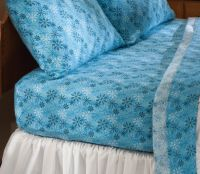 Flannel Sheet Sets | eBay