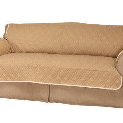 Waterproof Sofa Protector Natuzzi Replacement Parts Sectional 5 Star Reversible Extra Long Ebay