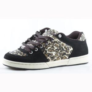 animalprint-shoes-2