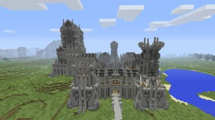 Need a Server Spawn? Need a cool/epic medieval town? DivineAwe Building spawns for free! MCPS4: Looking For MCPS4: Multiplayer Minecraft: Playstation 4 Edition Minecraft: Editions Minecraft Forum Minecraft Forum