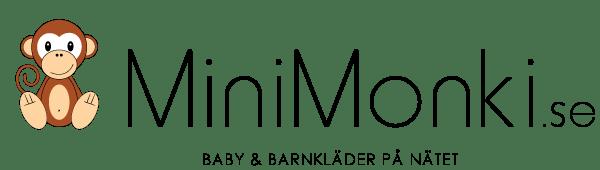 MiniMonki.se