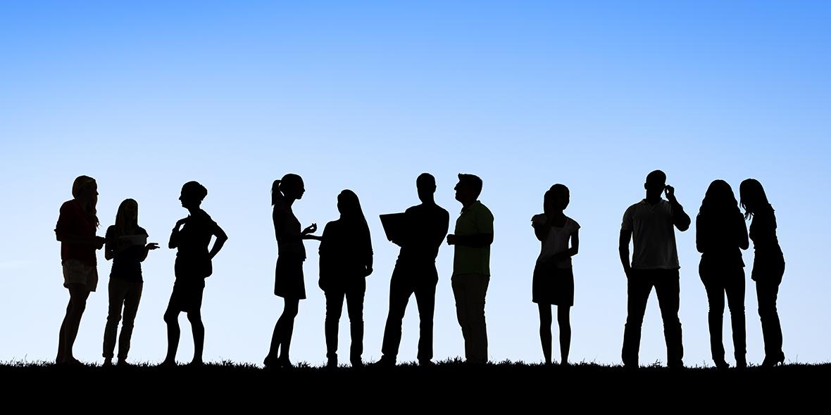 Omslagsbild till Min mening – Rawpixel.com/Shutterstock.com