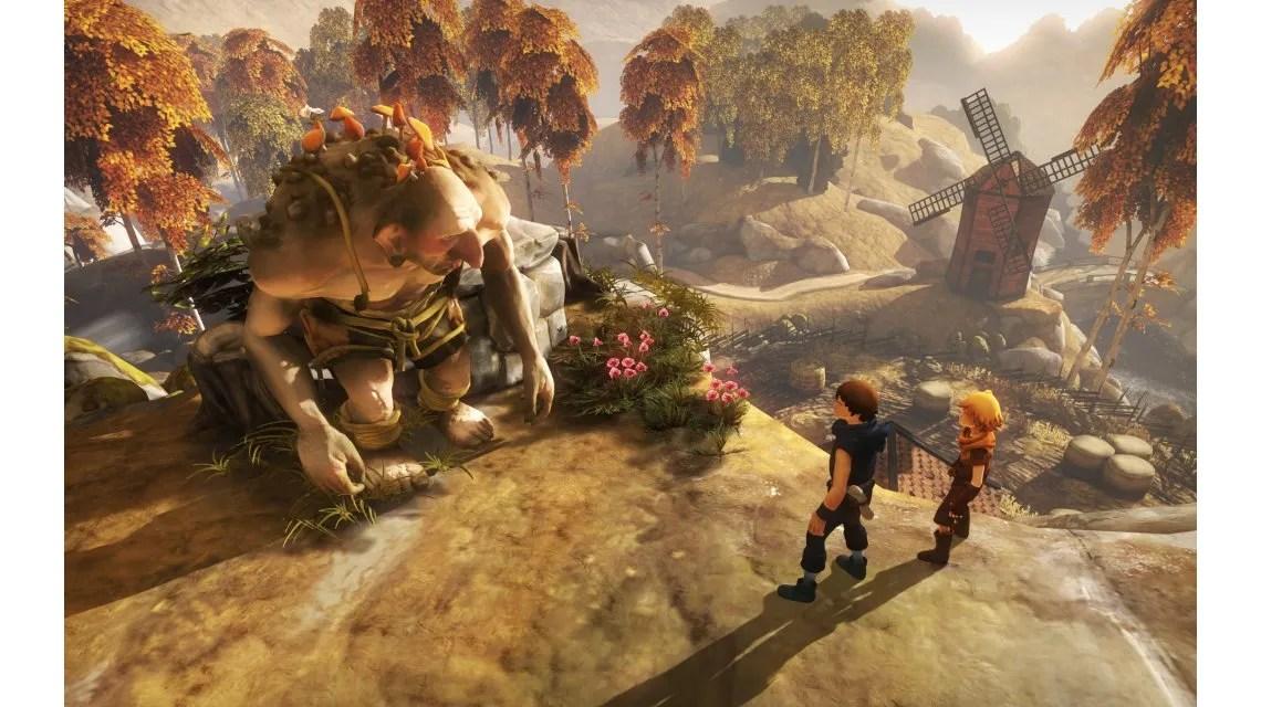 Todos Los Juegos Que Vas A Poder Bajar Gratis Para Xbox