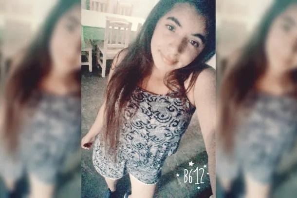 Camila Sotelo