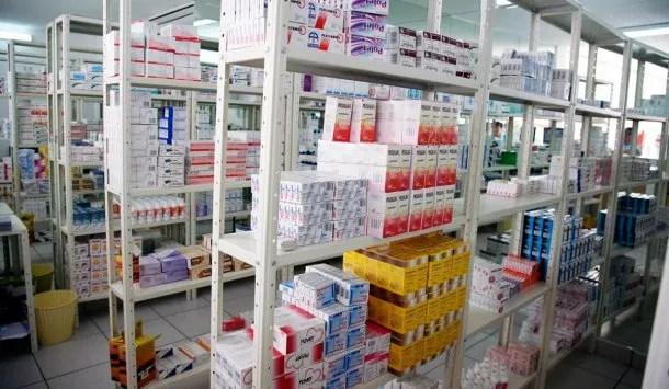 Coronavirus: eliminan aranceles a la importación de insumos sanitarios