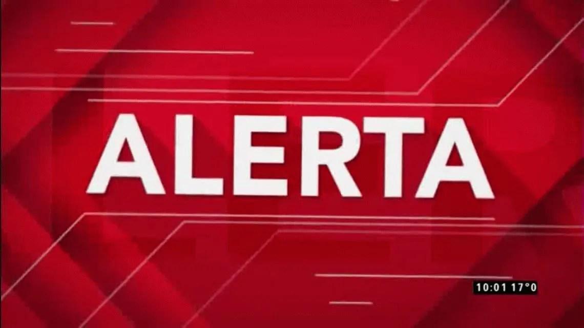 Choque múltiple en Villa Urquiza: hay tres heridos   Inseguridad vial