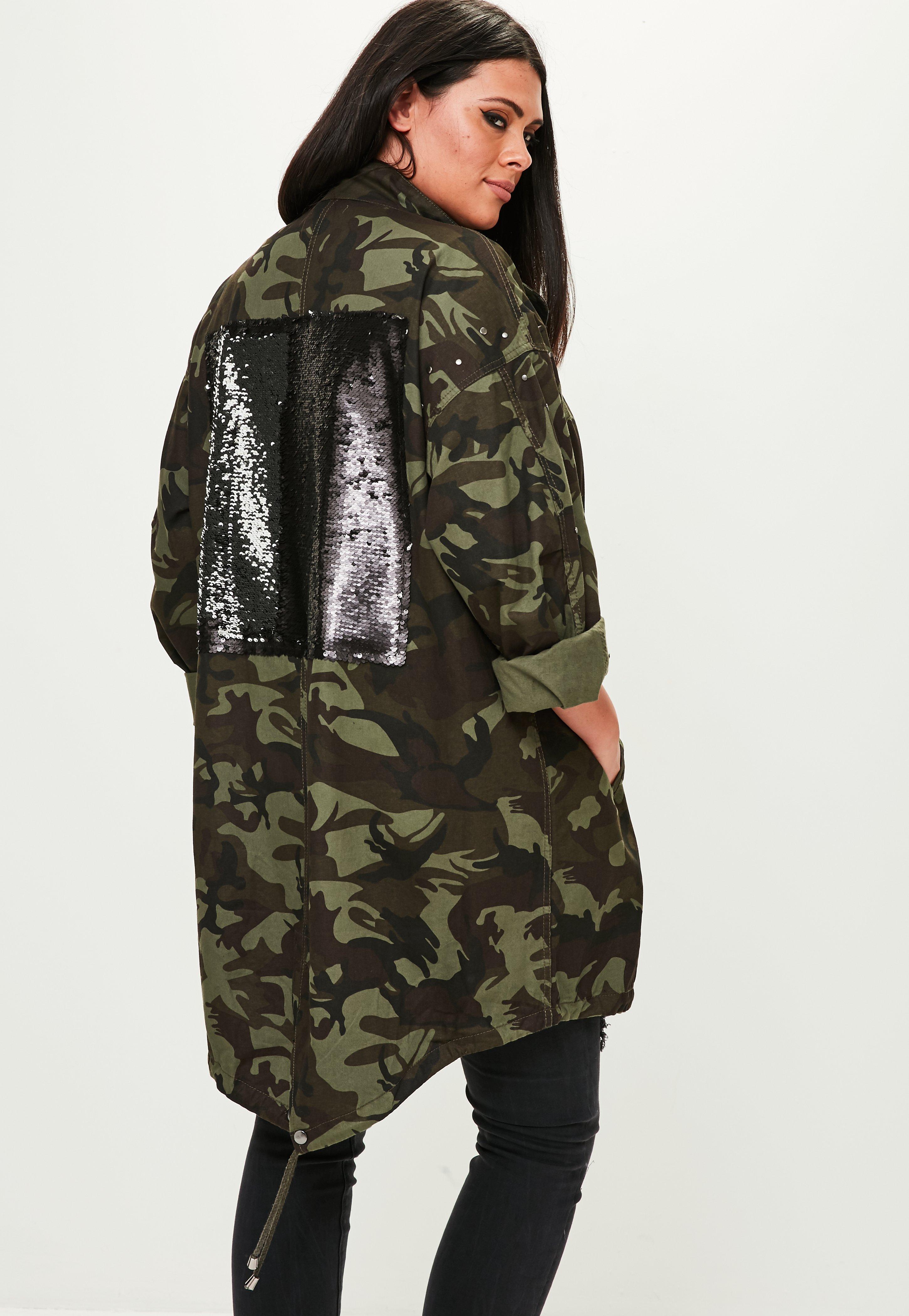 Oversized Denim Jacket Forever 21