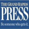 Myron Kukla | The Grand Rapids Press
