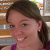 Sarah Schuch | The Flint Journal