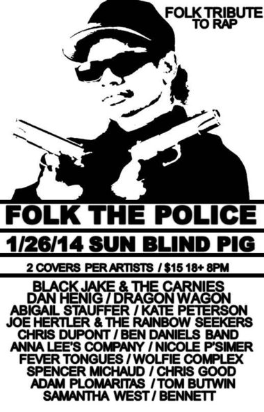 Folk the Police flyer.png