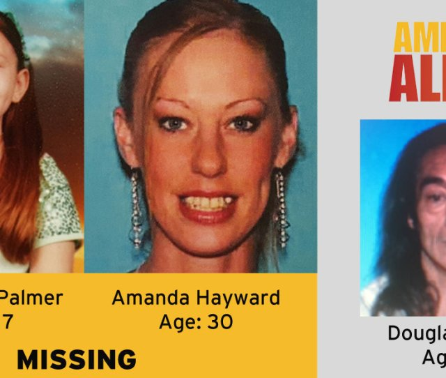 Michigan State Police Issue Amber Alert For Missing  Year Old Mlive Com