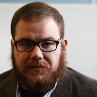 Gary Ridley | gridley@mlive.com