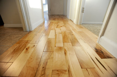 Western States Flooring