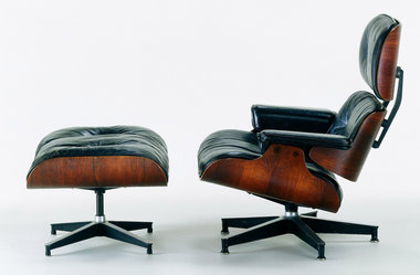 eames chair canada walmart office chairs herman miller sues canadian company for selling iconic knock apeameschair jpg this classic lounge