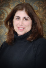 Susan Yashinsky Photograph.JPG