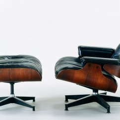 Office Chair Ottoman Shower With Arms Walgreens Herman Miller Sues Canadian Company For Selling Iconic Eames Knock Off Furniture