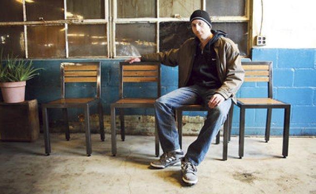 Jackson Area S Manufacturing Heritage Influences Furniture