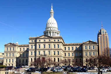 michigan-capitol-winter.jpg