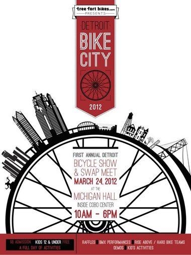 detroit-bike-city.jpg