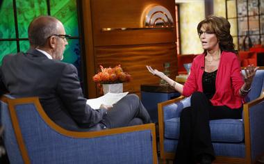 People Sarah Palin.JPG