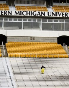 Minor modifications would make waldo stadium truly accessible to all letter also rh mlive