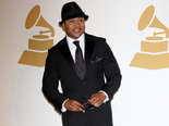 108121_ll-cool-j-rocks-the-2009-grammy-nominations.jpg