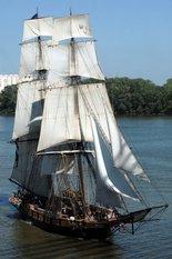 1812-Det-US-Brig-Niagara-medium.jpg