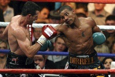 britain-boxing-froch-dirrelljpgjpeg-b4c3761937d6f35d_large.JPG
