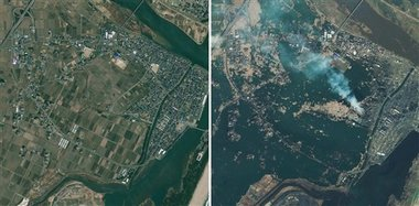 japan-earthquake-satellite-photos.jpg