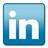 Linkedin_icon1.jpg