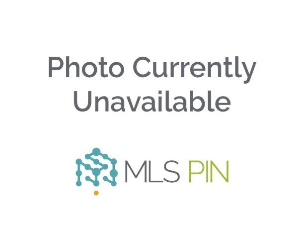 50 Central Street Milford MA  MLS  71875335