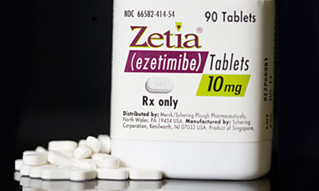 Image result for pics of doctors prescribing zetia