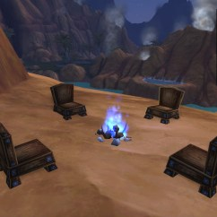Fishing Chair Wowhead Office Depot Zygor Guides Page 68 Battle For Azeroth Guide Of