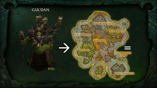 Legion World Map.20 Legion Azsuna Map Wow Pictures And Ideas On Meta Networks