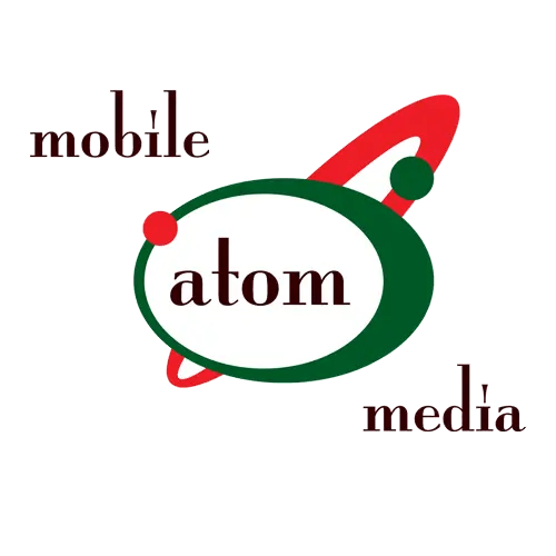 Home Mobile-Atom-Logo-WP-2