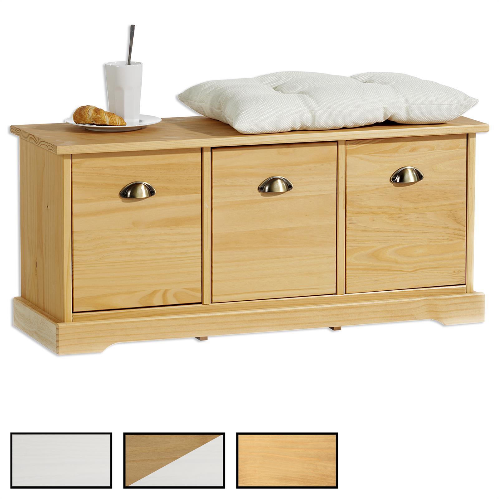 sitzbank mit schubladen f r k che 35 interessant h ngeschrank mit schubladen f r badezimmer. Black Bedroom Furniture Sets. Home Design Ideas