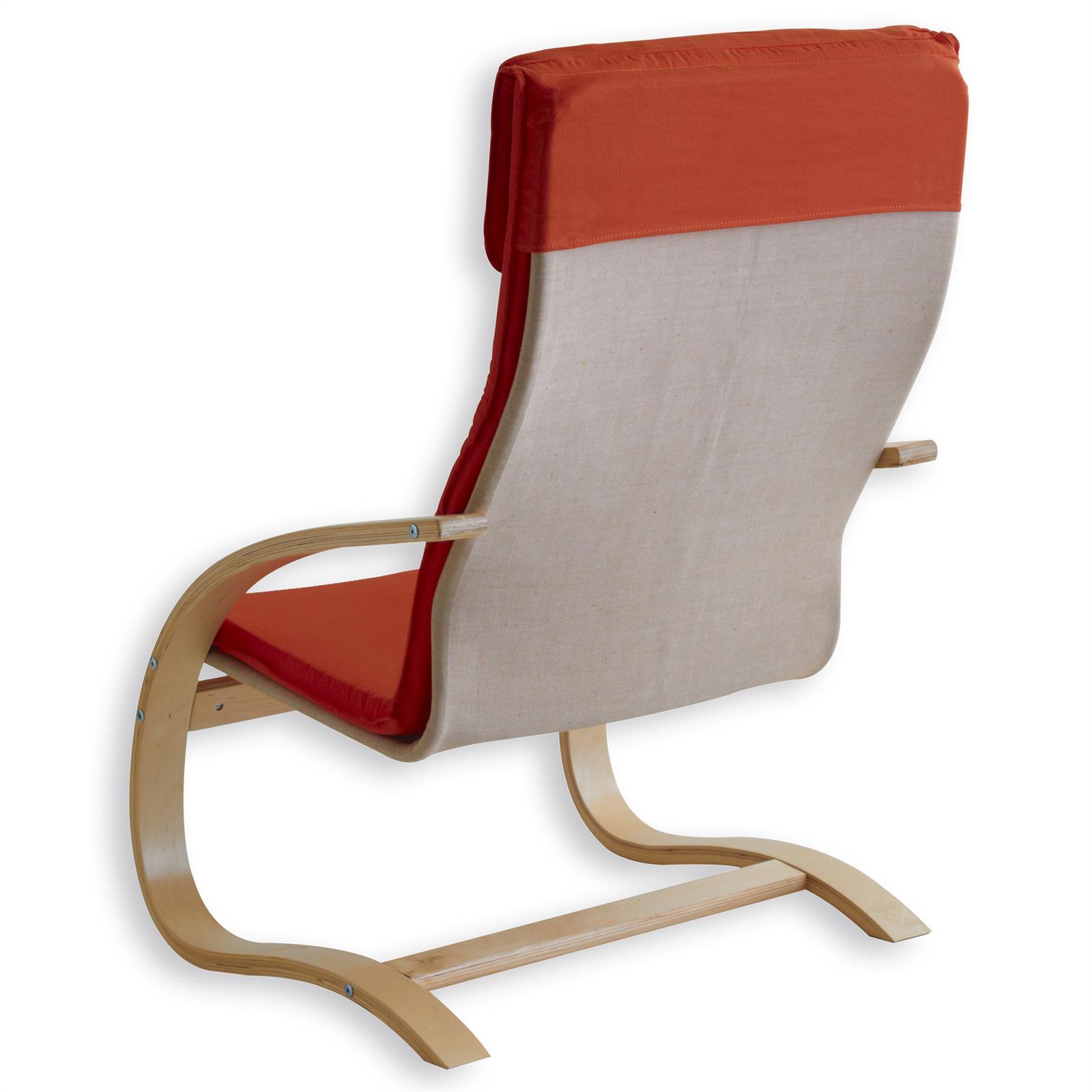 Freischwinger Sessel Pello Schwingsessel Stuhl Ikea Ruhesessel Neu hQrtCsd