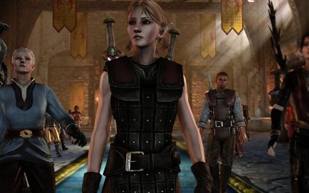 Apostate Clothing File Tmp7704 Mod For Dragon Age Origins Mod DB