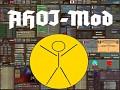 AHOI-Mod_FTM