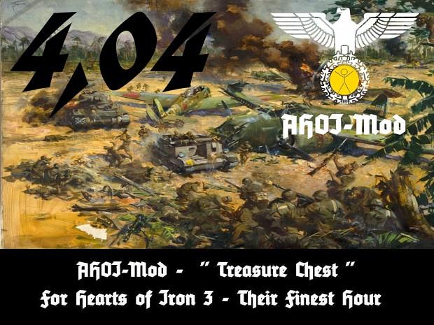 AHOI-Mod-404