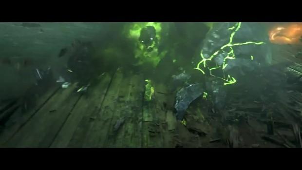 https://i0.wp.com/media.moddb.com/cache/images/groups/1/12/11520/thumb_620x2000/World_of_Warcraft_Legion_-_Cinematic_Trailer_-_Sector.sk.mp4.jpg