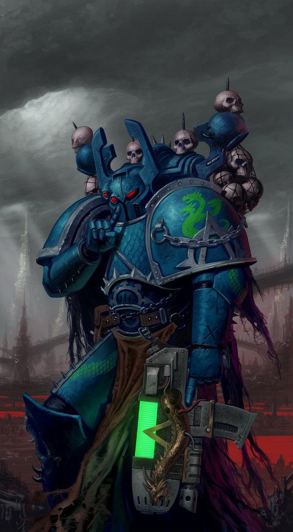 Jedi Quote Wallpaper Shhh Image Warhammer 40k Fan Group Mod Db
