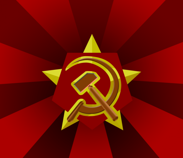 RA2 Soviet Logo image  tomsons26  Mod DB