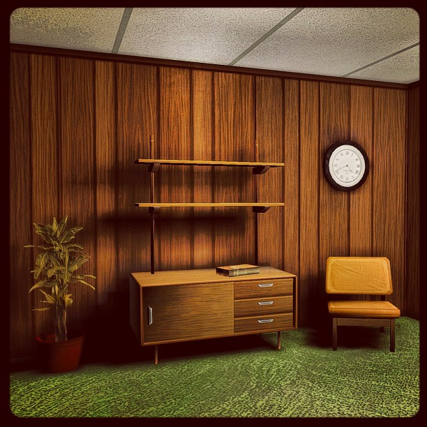 decor pictures of living rooms country room paint colors 70's (wip) image - headlikeahole mod db